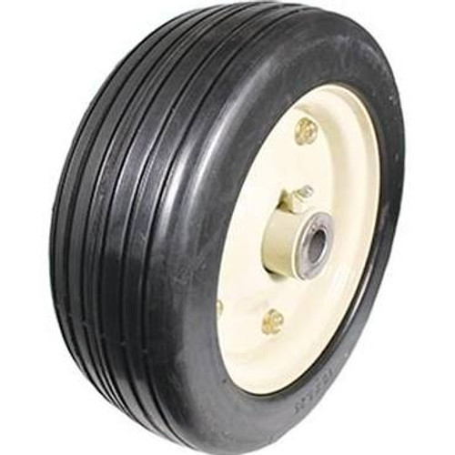 Mower Wheel Fits Woods 15638