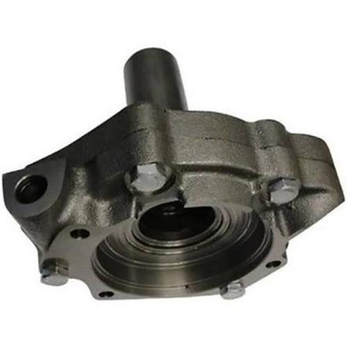 A&I Brand JD Engine Oil Pump AL120106, AL28923