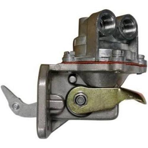 Case/IH Fuel Pump 296265A1