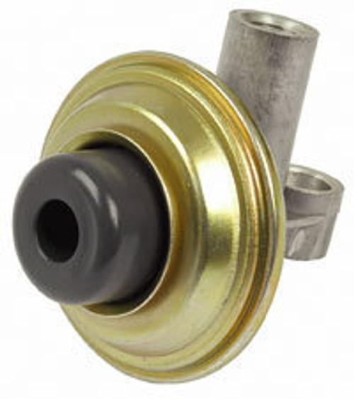 Case/IH Fuel Primer Pump 1202938C92 or 1202938C91