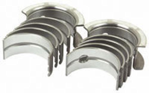 Main Bearing Kit for BD144 & BD154  .030