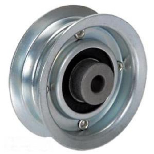 Ariens Mower Idler Pulley 01213200