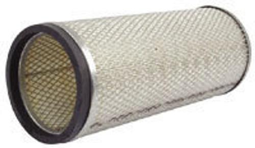 Case/IH inner Air Filter A171256