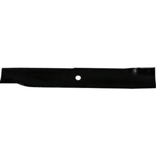 Exmark Mower Blade 1-303527 or 103-1578