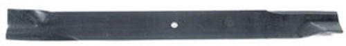 Exmark Mower Blade 1-513876 or 103-3290