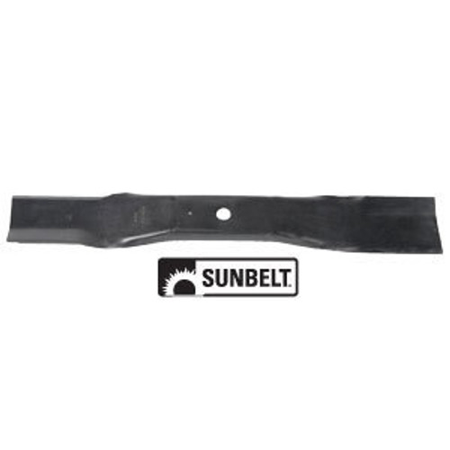 Walker Mower Blade 5705-0