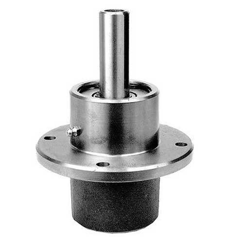 New Aftermarket Encore Spindle 71460007 & 5030301