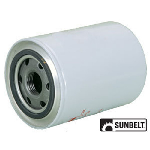Replacement  Hydrostatic Oil Filter 48757 48758 783986 09414200