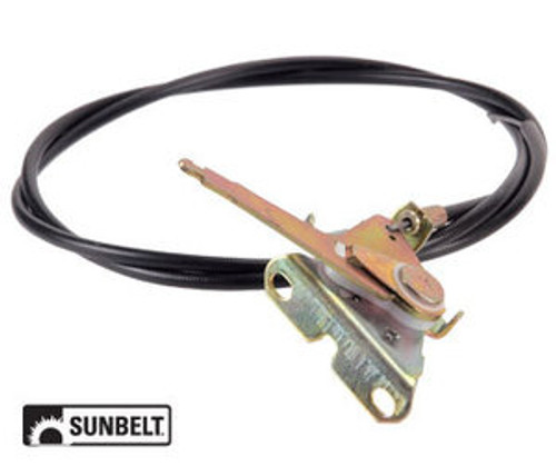 New Deck Lift Cable Fits Noma 325007
