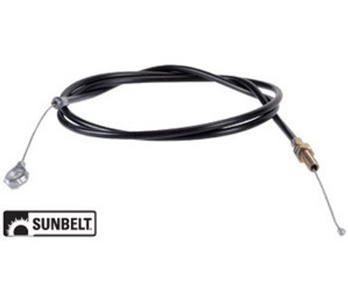 New Throttle Cable Fits Lawn Boy 682685