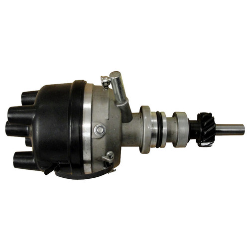 New Distributor for Ford models 311185, 86588846