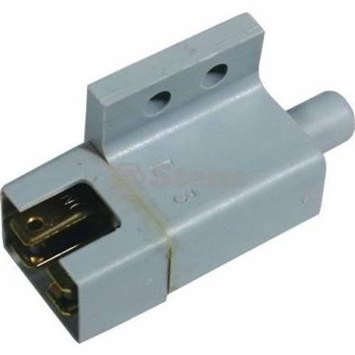 Plunger Switch fits Ariens 08828100