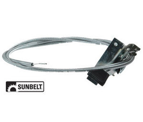Throttle Cable Fits Snapper 1-1991 or 3-1777
