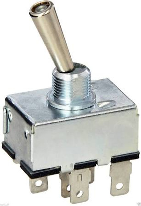 PTO Switch fits Ariens 03602400