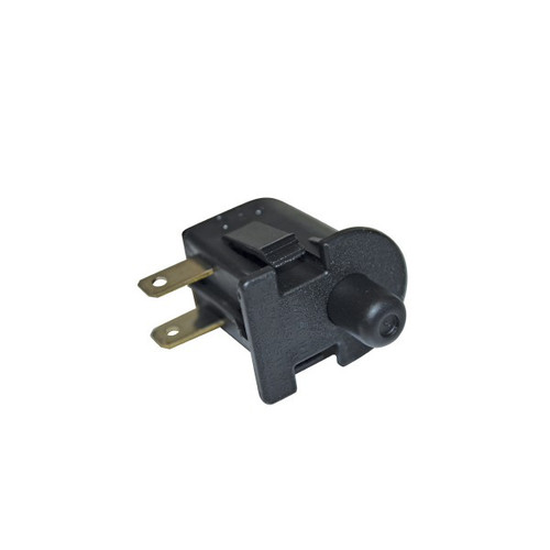 Safety Switch fits Ariens 2754100 or 3086600