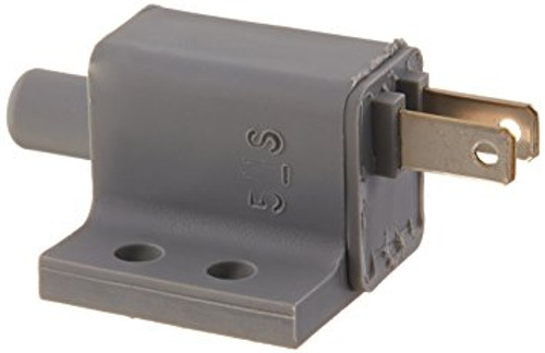 Plunger Switch fits Ariens 03657100