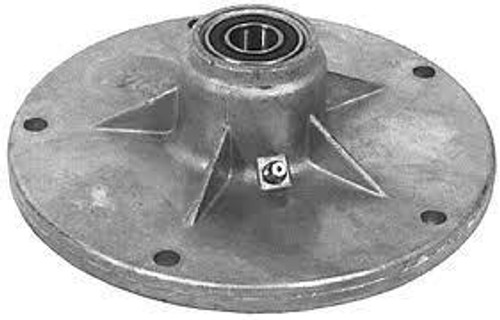 Murray Spindle fits Several Models 92574 90905
