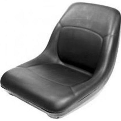 Bucket Seat For Bobcat Skid Loaders 6598809