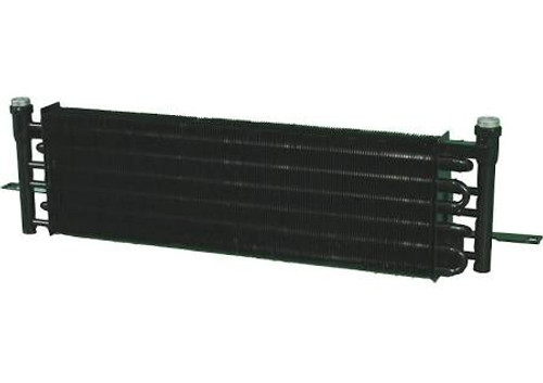 New Allis Chalmers Oil Cooler 70272180