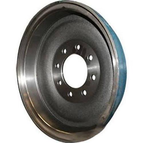 New Ford Brake Drum 86533415