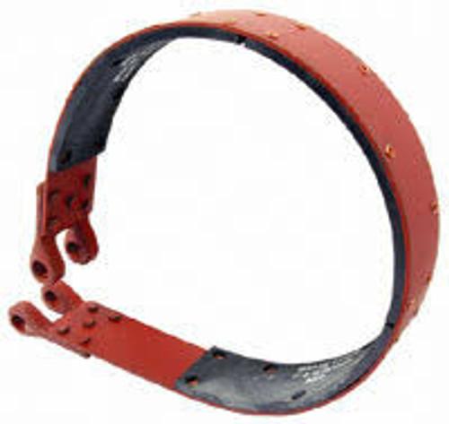 New Allis Chalmers Brake Band 72094484
