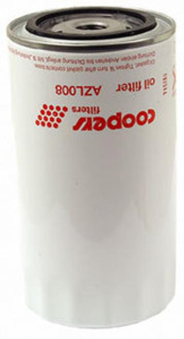 Ford Spin on Oil Filter D2NN6714C, D5NN6714A, 81827183, 83918040