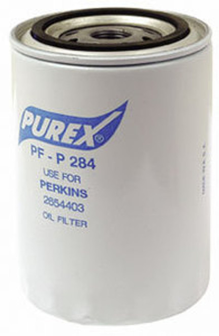 Ford/New Holland Spin on Oil Filter 83963907, 87800083, 83947505, E4NN6714BA