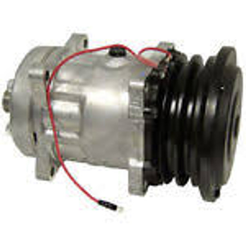 Ford Air Condition Compressor Assembly 9705764