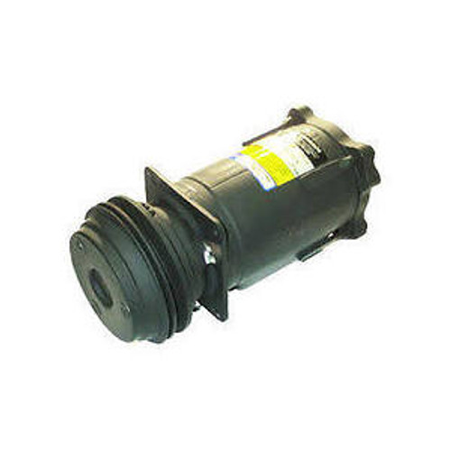 Allis Chalmers Air Condition Compressor Assembly 70272976