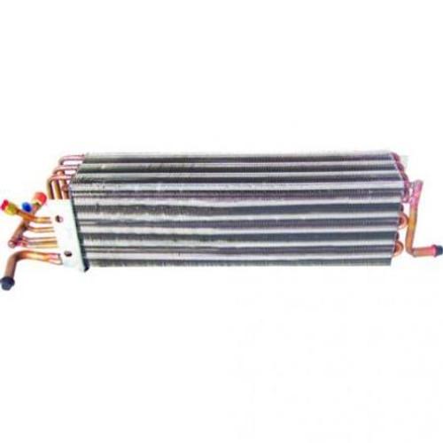 Ford Air Condition Evaporator D5NN18N315C