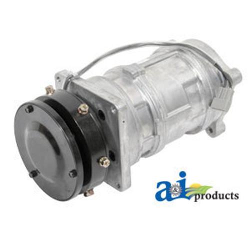 New Massey Ferguson Air Condition Compressor Assembly 500-6003