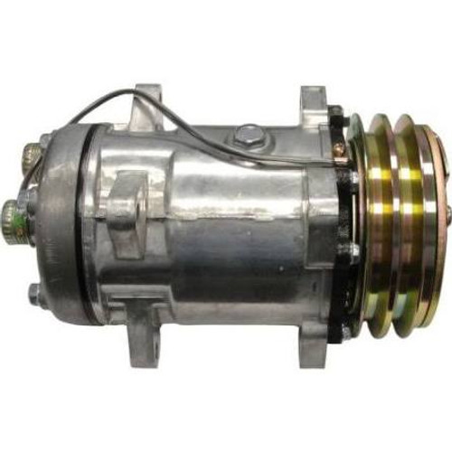 Ford Air Condition Compressor Assembly 9704118