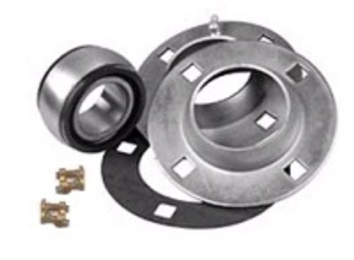 A&I Brand BEARING/FLANGE KIT-JD Disc Bearing Kit AA30942