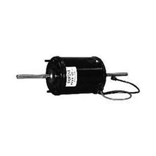 Allis Chalmers Blower Motor 70257336