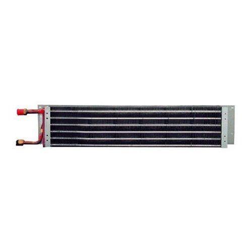 New Case-IH Air Condition Evaporator 111468C2