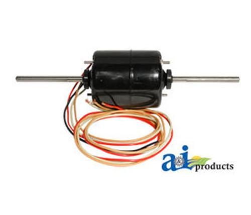A&I Brand JD Blower Motor AH80194