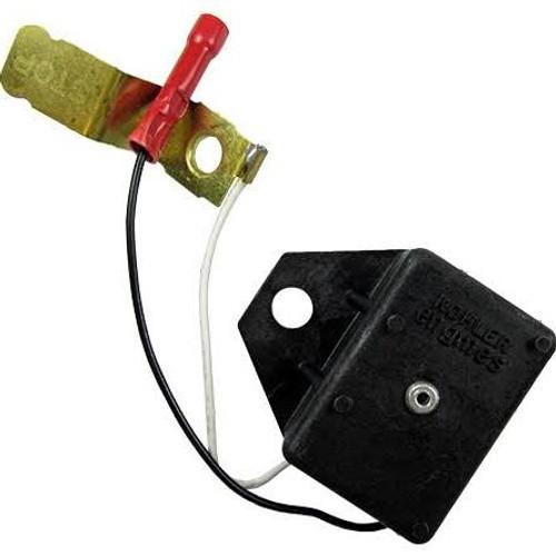 New Kohler OEM IElectronic Ign Conversion Kit 2575710 2575710-s