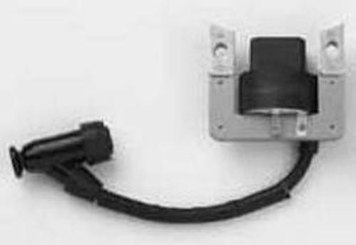 New Kohler OEM Ignition Module 1458405 1458405-s