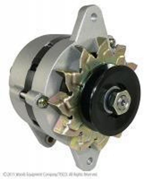 Kubota Alternator 15606-64010 1 Yr Warranty