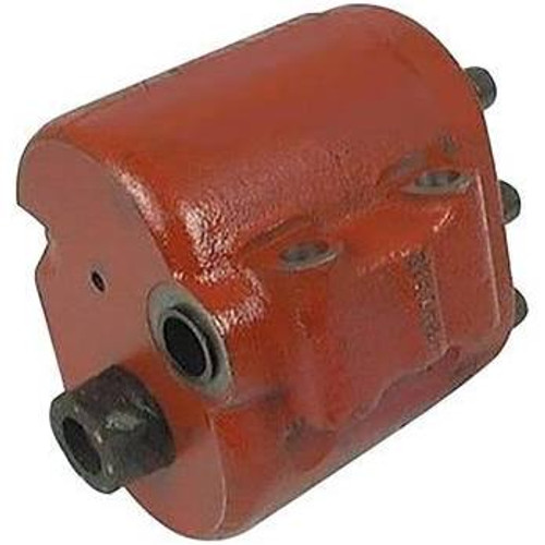Zetor Hydraulic Pump Assembly 70114610
