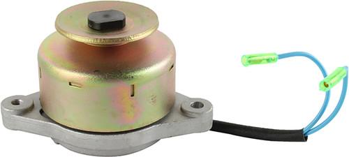 Kubota Alternator 6C040-59252 1 Yr Warranty