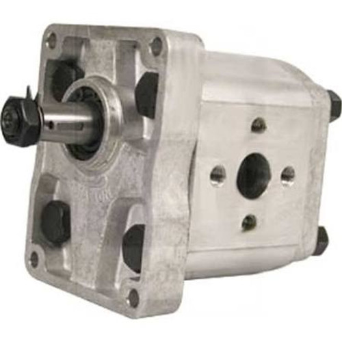 Fiat Hydraulic Pump Assembly 8273970
