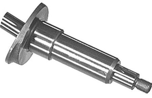 Ford Hydraulic Pump Shaft Assembly C5NN966A