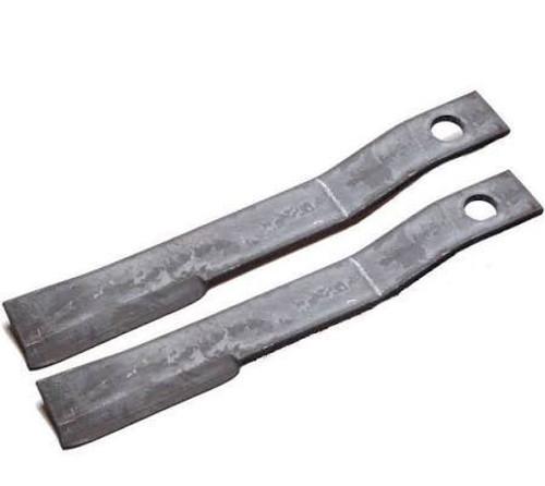 JD Cutter Blade W48577 Set of 2