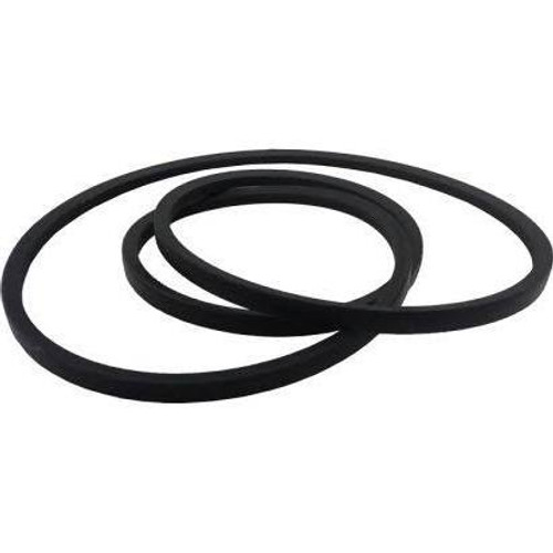 Replacement Scag Mower Banded Belt A-48202A
