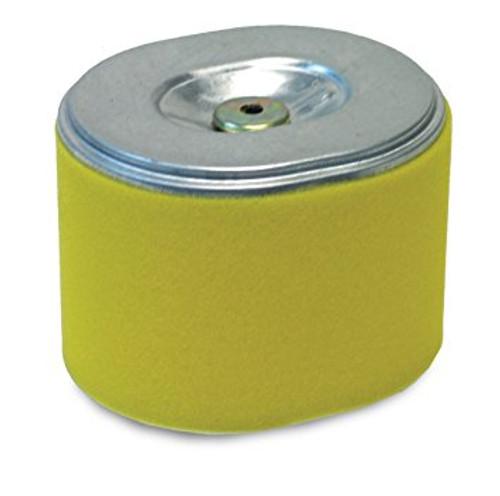Replacemet Honda Air Filter 17210-ZE3-010 or 17210-ZE3-505