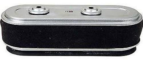 Replacemet Honda Air Filter 17211-ZE7-W01 17211-ZE7-W02