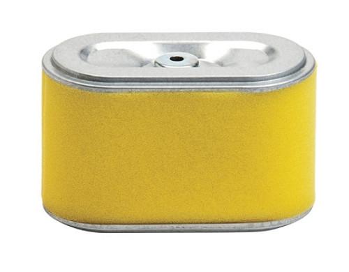 Replacemet Honda Air Filter 17210-ZE8-003 17210-ZE8-013 17210-ZF5-505