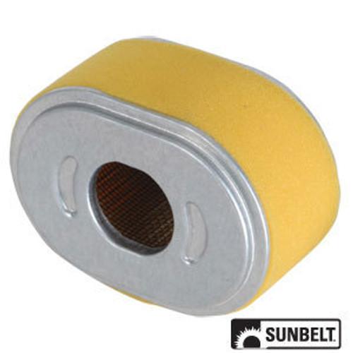 Replacemet Honda Air Filter 17210-ZE0-505 17210-ZE0-822 17210-ZE8-820