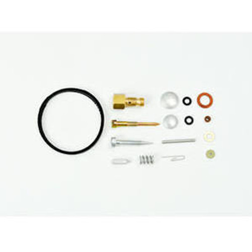 Aftermarket Tecumseh Carburetor Rebuild Kit 31840